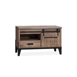 Score TV meubel 112cm