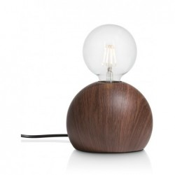 Skylar Tafellamp 1-Lamps -...