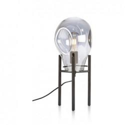 Charlie Tafellamp 1*E27
