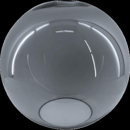 Gaby Glazen Bol D20cm