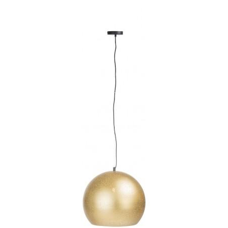Chiara Hanglamp 1*E27