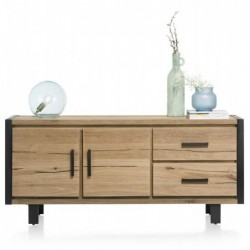 Brooklyn, Dressoir 180 Cm -...