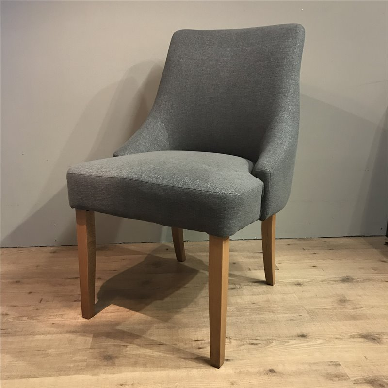 Sharon stoel