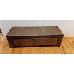 Takimo Tv meubel 130 cm met klep opruiming